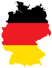 Germany rent to own homes, Germany lease to own homes, Germany lease purchase homes, Germany lease option homes, Germany lease to buy homes