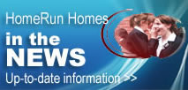 press, news, rent to own homes, lease option, lease to own, lease purchase, option to buy