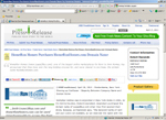 rent to own homes, lease, buy, real estate, investment, homerunhomes, lease2buy, domain, keywords