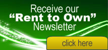newsletter, rent to own homes, free, mailer, lease, option, purchase
