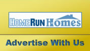 advertise, rent to own homes, ads, lease, option, purchase