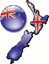 New Zealand rent to own homes, New Zealand lease to own homes, New Zealand lease purchase homes, New Zealand lease option homes, New Zealand lease to buy homes