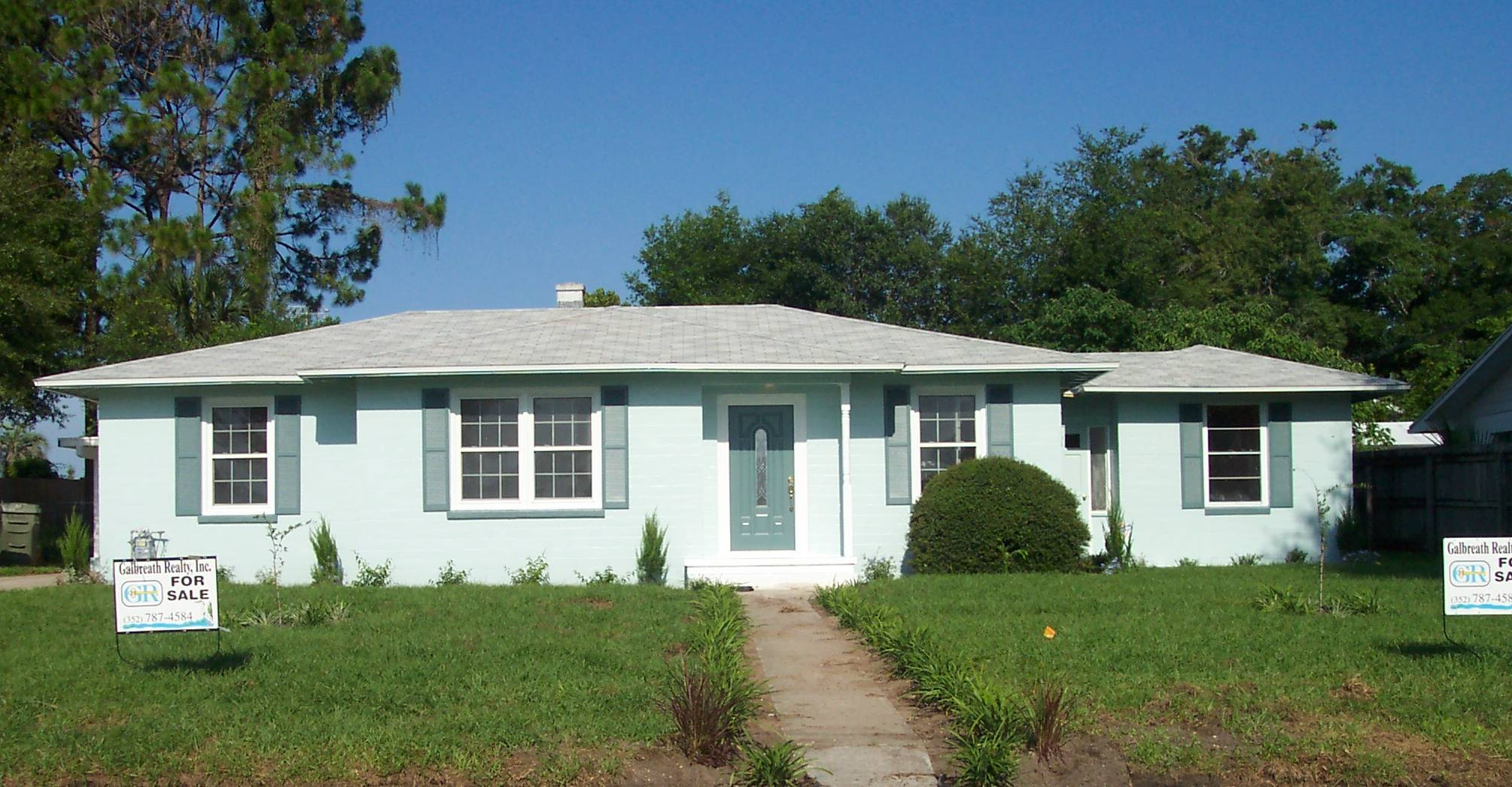 Homes For Rent In Citrus County Fl